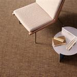 tessera perspective carpet tiles