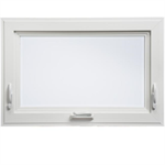 Quiet Line™ Series Awning Window