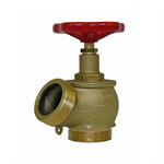 """fire hydrant 2 1/2"""""""