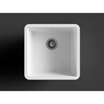 hi-macs® sink cs 404