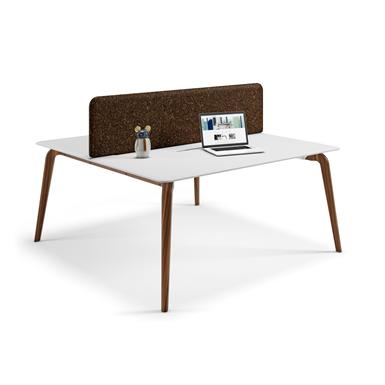 woodleg - bench