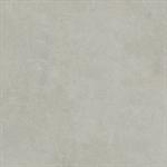 Tecnolito Flint 60x60 ceramic slabs MATT