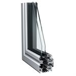 avantis 70 rustic  - windows & doors