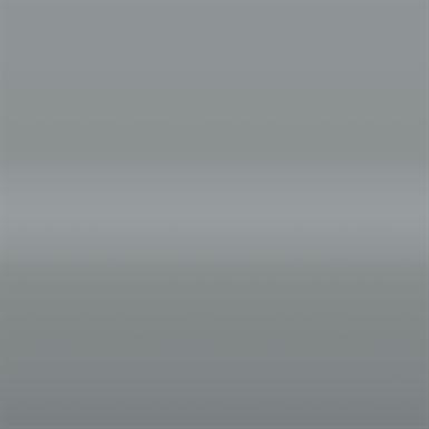 akzonobel extrusion coatings aama 2605 trinar® ka3e97735
