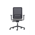 i-task – office chair
