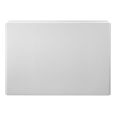 Unilux 75cm End Panel
