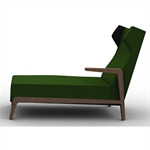 BOOMERANG CHILL CHAISE LONGUE LEFT ARM 003.142.H.I