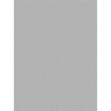 pieri protec hdl gris standard