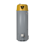 Cyclone® HE Power Vent Commercial Gas Water Heater