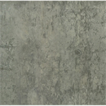 isoPumix-Liquid lightweight concrete made with pumice