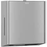 exos. paper towel dispenser exos600x