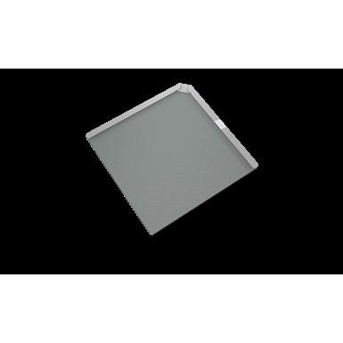 rhomboid facade tile 29 × 29