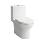 ARION One-piece Water Closet