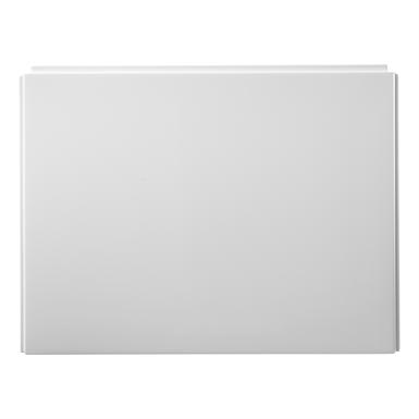 Unilux 70cm End Panel