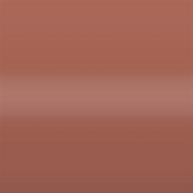 akzonobel extrusion coatings aama 2605 trinar® kr3e97368-2018