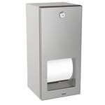 rodan toilet roll holder rodx672