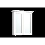 Hamra Mirror cabinet 60
