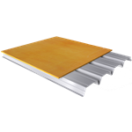 plancher sec