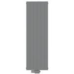 vonaris vsv-m vertical radiator