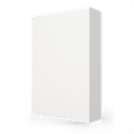 Harland 7817 - Avonite Surfaces® Acrylic Solid Surface