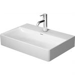 durasquare sink 235660