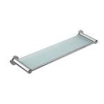 ARCHITECT Glass Shelf 43cm