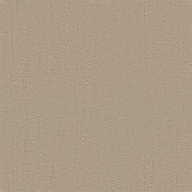 muraspec structures atlanta p7711 fabric backed