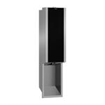 exos. electronic soap dispenser exos625eb