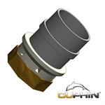 MPLC5701 Plug