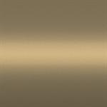 akzonobel extrusion coatings aama 2605 brass spray trinar® tmc ultra