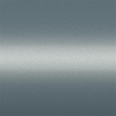 akzonobel extrusion coatings aama 2605 trinar® kl3e97363c-2018
