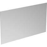 m+l mirror eco 120x70 no frame