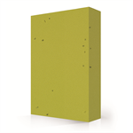 Jungle 7553 - Avonite Surfaces® Acrylic Solid Surface