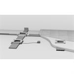 estrichüberdecktes kanalsystem electraplan.uk