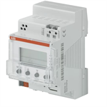 Light Controller Sensor Outside F HS-S4 2 1