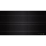 decorative panels neoclin®-b-xt-90x40-30