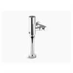 wave touchless hybrid 3.5 gpf toilet flushometer