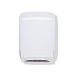 paper towel dispenser 477-06-60005