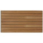 """IPE Deck Tiles - 24"""" x 36"""""""