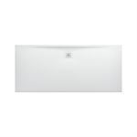 LAUFEN PRO 1800x800 shower tray, super flat