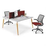 good wood – bench desk