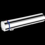 794165 selbstschluss-mischbatterie  tempomix 3