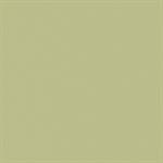 41017 green manitoba