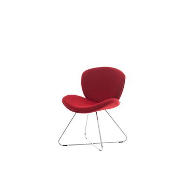 Chair Consento