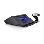 Crestron Flex M130-T – Tabletop UC Audio Conference System for Microsoft Teams® - UC-M130-T