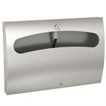 stratos toilet seat paper dispenser strx680