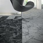 flotex planks marble