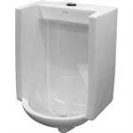 starck 3 urinal 082544