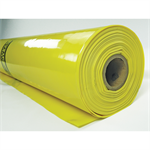 Stego Wrap Vapor Barrier (15-Mil)