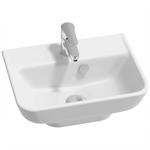 struktura - handwash basin 45 cm